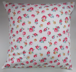 "Cushion Cover Made in Cath Kidston Little Buds 14"" 16"" 18"" 20"""